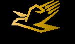 ハヤテロゴ